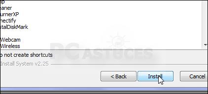 Convertir un CD Audio en FLAC Cdaudio_flac_20