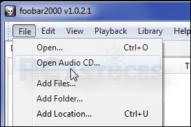 Convertir un CD Audio en FLAC Cdaudio_flac_22