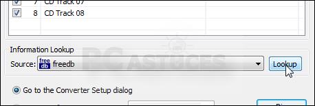 Convertir un CD Audio en FLAC Cdaudio_flac_24