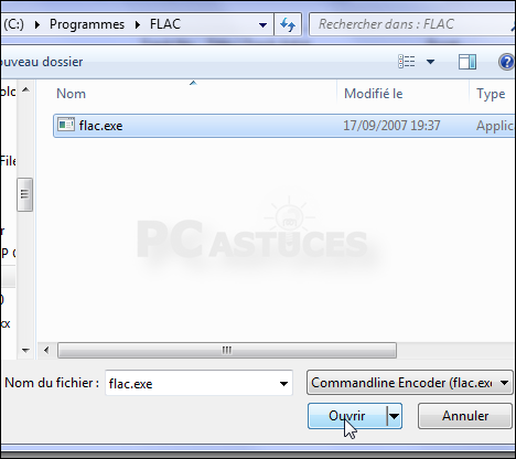Convertir un CD Audio en FLAC Cdaudio_flac_30
