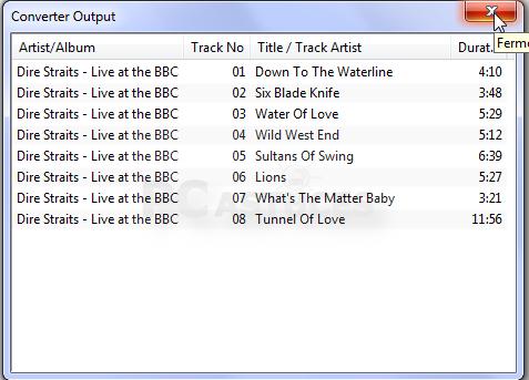 Convertir un CD Audio en FLAC Cdaudio_flac_32