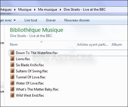 Convertir un CD Audio en FLAC Cdaudio_flac_33
