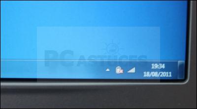 Pc Astuces Changer La Batterie De Son Ordinateur Portable