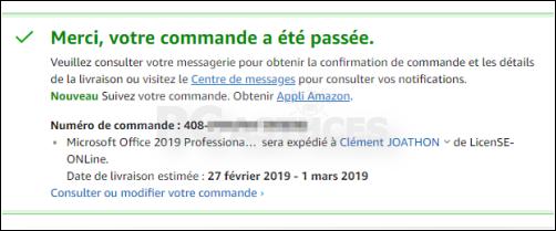 Acheter une clé OEM d'Office 2019 et l'installer Cle_oem_office_2019_05