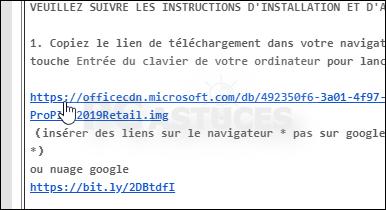 Acheter une clé OEM d'Office 2019 et l'installer Cle_oem_office_2019_07