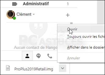 Acheter une clé OEM d'Office 2019 et l'installer Cle_oem_office_2019_10
