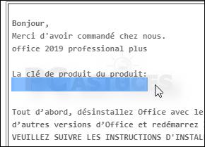 Acheter une clé OEM d'Office 2019 et l'installer Cle_oem_office_2019_14