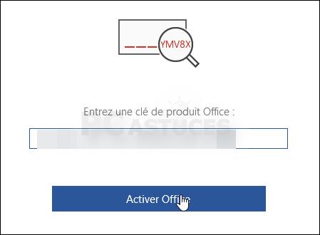 Acheter une clé OEM d'Office 2019 et l'installer Cle_oem_office_2019_15