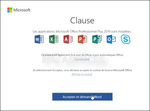 Acheter une clé OEM d'Office 2019 et l'installer Cle_oem_office_2019_16