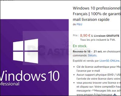 Acheter une clé OEM de Windows 10 et l'installer Cle_oem_windows_10_01