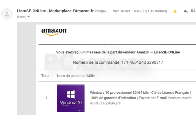 Acheter une clé OEM de Windows 10 et l'installer Cle_oem_windows_10_06