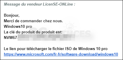 Acheter une clé OEM de Windows 10 et l'installer Cle_oem_windows_10_07