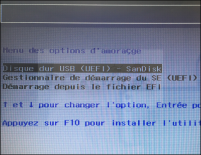 Acheter une clé OEM de Windows 10 et l'installer Cle_oem_windows_10_08