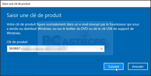 Acheter une clé OEM de Windows 10 et l'installer Cle_oem_windows_10_09