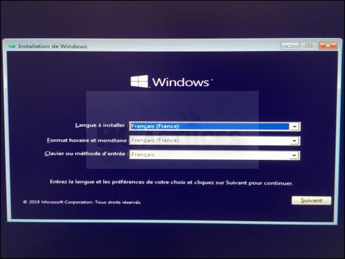 Acheter une clé OEM de Windows 10 et l'installer Cle_oem_windows_10_11