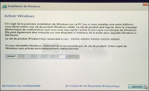 Acheter une clé OEM de Windows 10 et l'installer Cle_oem_windows_10_12