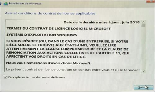 Acheter une clé OEM de Windows 10 et l'installer Cle_oem_windows_10_13