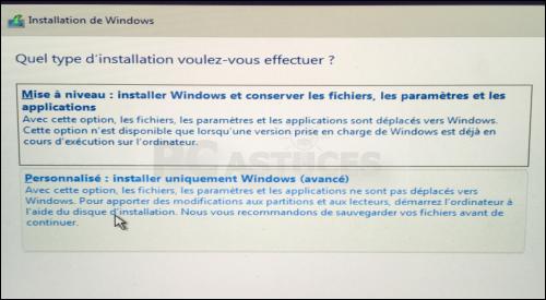 Acheter une clé OEM de Windows 10 et l'installer Cle_oem_windows_10_14