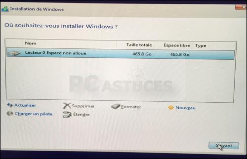 Acheter une clé OEM de Windows 10 et l'installer Cle_oem_windows_10_15