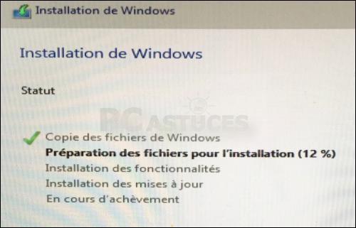 Acheter une clé OEM de Windows 10 et l'installer Cle_oem_windows_10_16