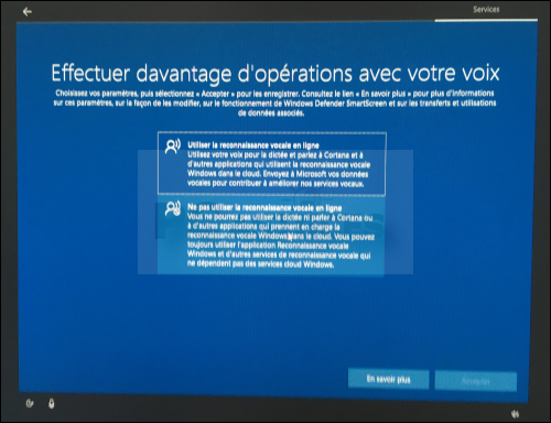 Acheter une clé OEM de Windows 10 et l'installer Cle_oem_windows_10_17