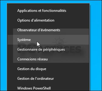 Acheter une clé OEM de Windows 10 et l'installer Cle_oem_windows_10_19