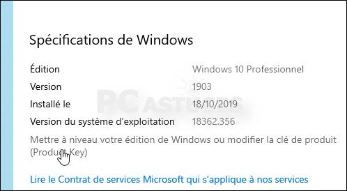 Acheter une clé OEM de Windows 10 et l'installer Cle_oem_windows_10_20
