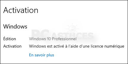 Acheter une clé OEM de Windows 10 et l'installer Cle_oem_windows_10_21