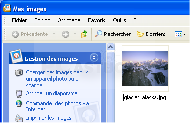 Pc Astuces Compresser Et Decompresser Des Fichiers Avec Windows