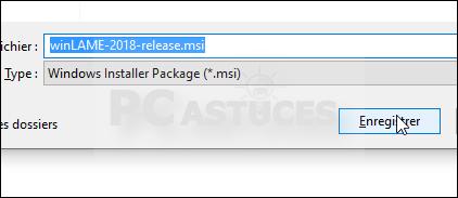 Convertir ses fichiers audios Convertir_audio_02
