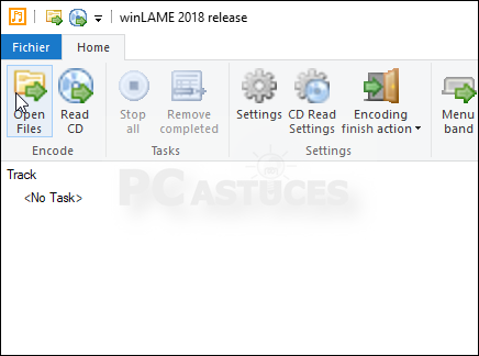 Convertir ses fichiers audios Convertir_audio_07
