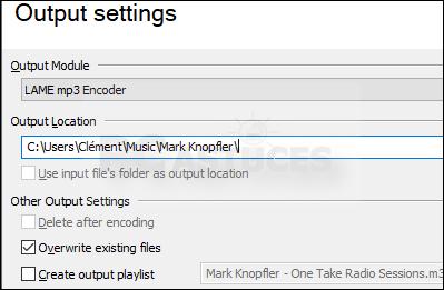 Convertir ses fichiers audios Convertir_audio_21