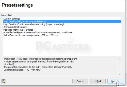 Convertir ses fichiers audios Convertir_audio_22