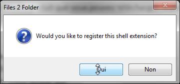 Créer un dossier à partir des fichiers sélectionnés Creer_dossier_fichier_06