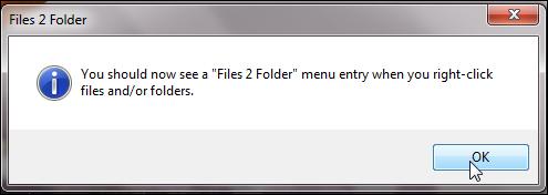 Créer un dossier à partir des fichiers sélectionnés Creer_dossier_fichier_07