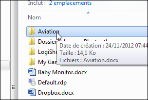 Créer un dossier à partir des fichiers sélectionnés Creer_dossier_fichier_10