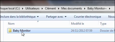 Créer un dossier à partir des fichiers sélectionnés Creer_dossier_fichier_18