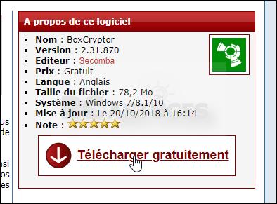 Protéger ses données dans le cloud Crypter_donnees_cloud_01