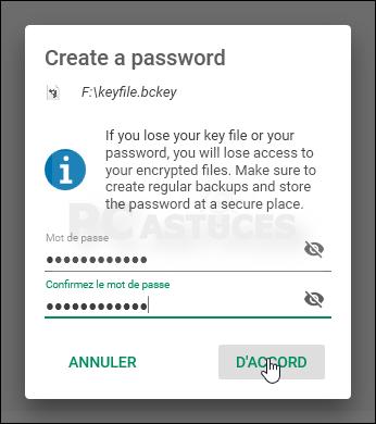 Protéger ses données dans le cloud Crypter_donnees_cloud_15