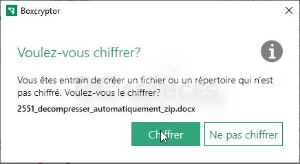 Protéger ses données dans le cloud Crypter_donnees_cloud_24