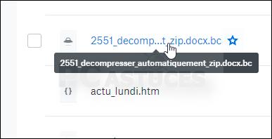 Protéger ses données dans le cloud Crypter_donnees_cloud_26