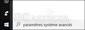Décompresser automatiquement les fichiers ZIP Decompresser_automatiquement_zip_06