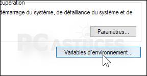 Décompresser automatiquement les fichiers ZIP Decompresser_automatiquement_zip_08