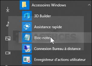 Décompresser automatiquement les fichiers ZIP Decompresser_automatiquement_zip_15