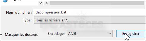 Décompresser automatiquement les fichiers ZIP Decompresser_automatiquement_zip_19
