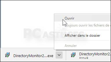 Décompresser automatiquement les fichiers ZIP Decompresser_automatiquement_zip_22