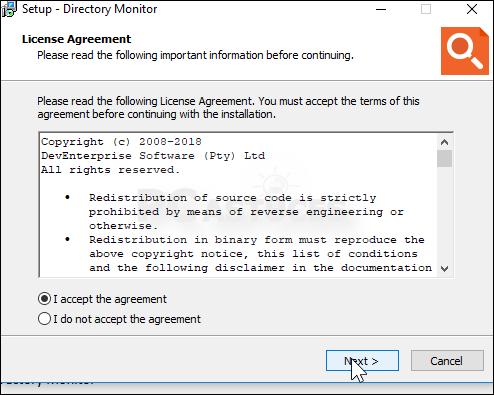 Décompresser automatiquement les fichiers ZIP Decompresser_automatiquement_zip_24