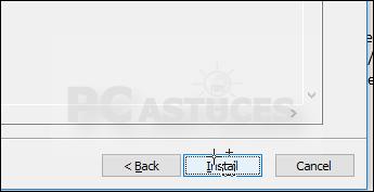 Décompresser automatiquement les fichiers ZIP Decompresser_automatiquement_zip_25
