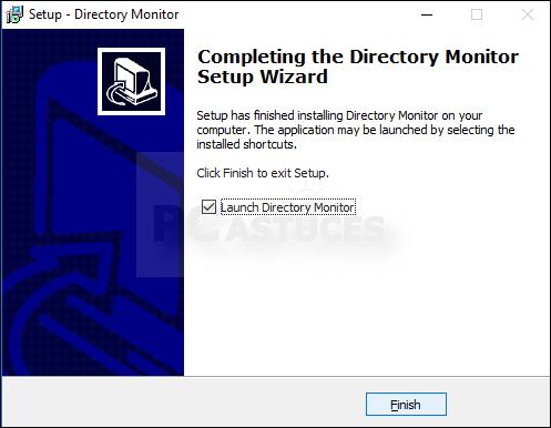 Décompresser automatiquement les fichiers ZIP Decompresser_automatiquement_zip_26