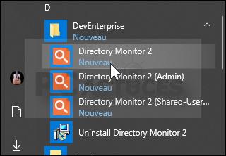 Décompresser automatiquement les fichiers ZIP Decompresser_automatiquement_zip_30